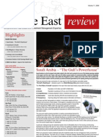JLL Newsletter, Vol 11