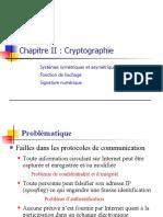 Chapitre2 crypto 1