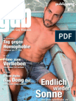gab_2011-05_scribd