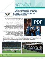Sponsorship of Inter Milan Eng FINAL