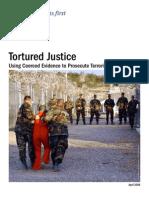 08307 Etn Tortured Justice Web