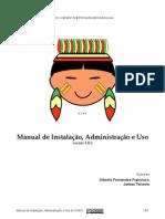 Manual Cacic