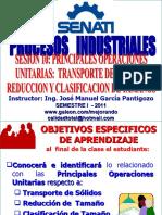 TEMA 10 - REDUCCION  DE TAMAÑOS - IMPRIMIR