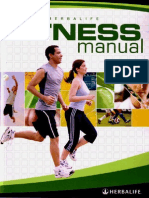 Herbalife+Fitness+Manual+%28Dr.+Luidi+Graton%29