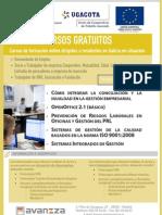 Catalogo_UGACOTA_v3
