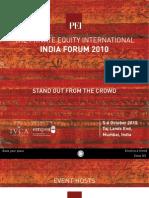 PEI IF2010_web8