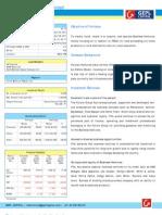 Future Ventures GEPLIPOnote 250411