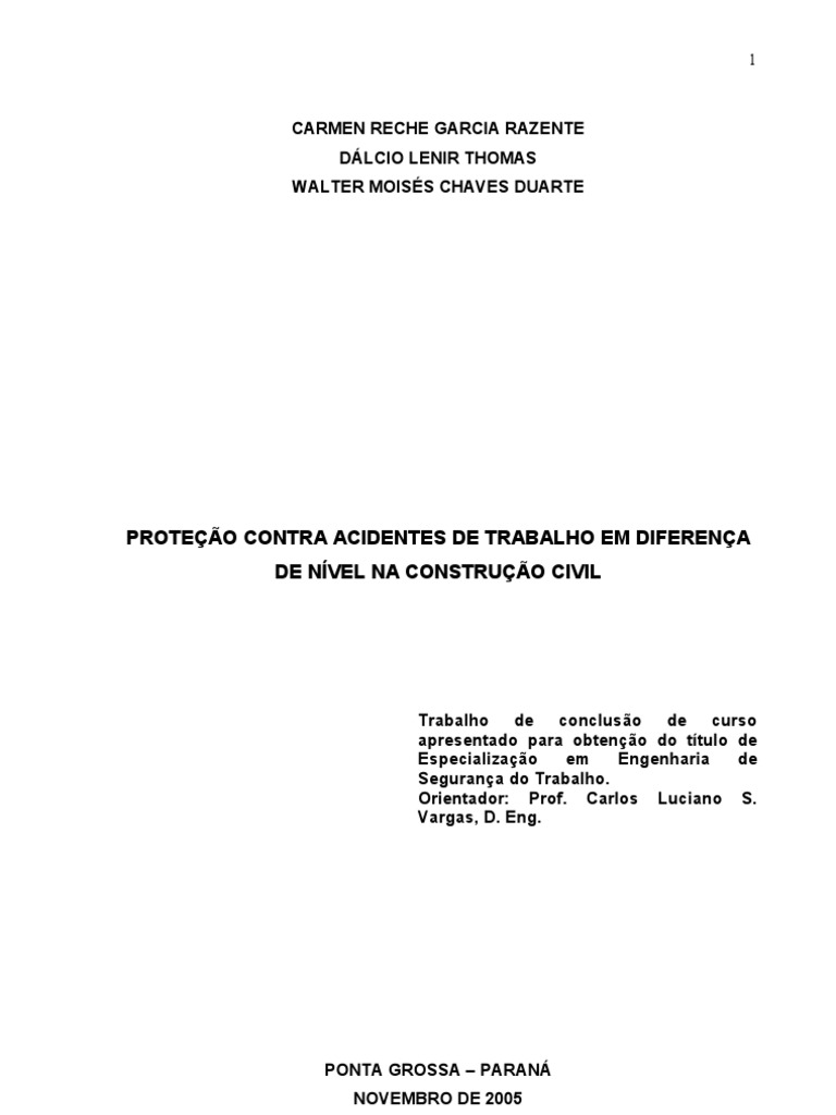 3986cfee29fdf TCC 31