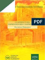 2004cuademprendedores9