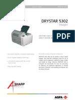Drystar 5302_GB_1037810 8.0