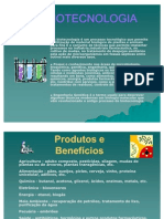 biotecnologia_2