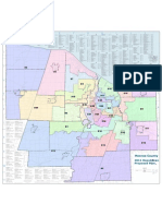 Redistricting MC Map 2011 Final