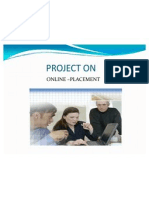Project On