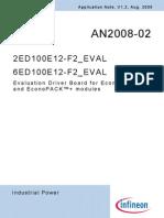 Infineon_AN2008_02