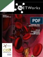 NETWorks Spring 2008