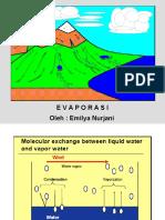 Evapor-trans2-komplit