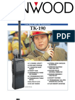 TK-190