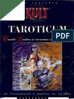Taro Ti Cum