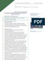 CENS 452 - EZEIZA ( Página no oficial)_ Procesos de integración social del privado de libertad