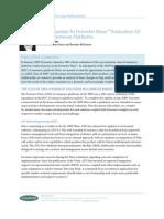FOR_Interim Update to Forrester Wave - Evaluation of B2C eCommerce Platforms _2010 01 14
