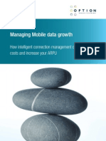 MK WP SW Mobile Data Growth 00348 v 1.1 Print