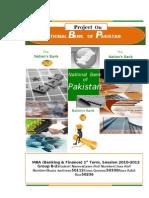 Pdf bca books