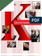2011 April - KTG Brochure Biz Tech