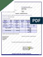 PrmPayRcptSign-PR0528093200021112
