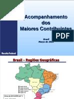 20080407_130405_Acompanhamento_dos_Maiores_Contribuintes_-_Brasil_-_COMAC