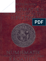 Boze Mimica - Numizmatika