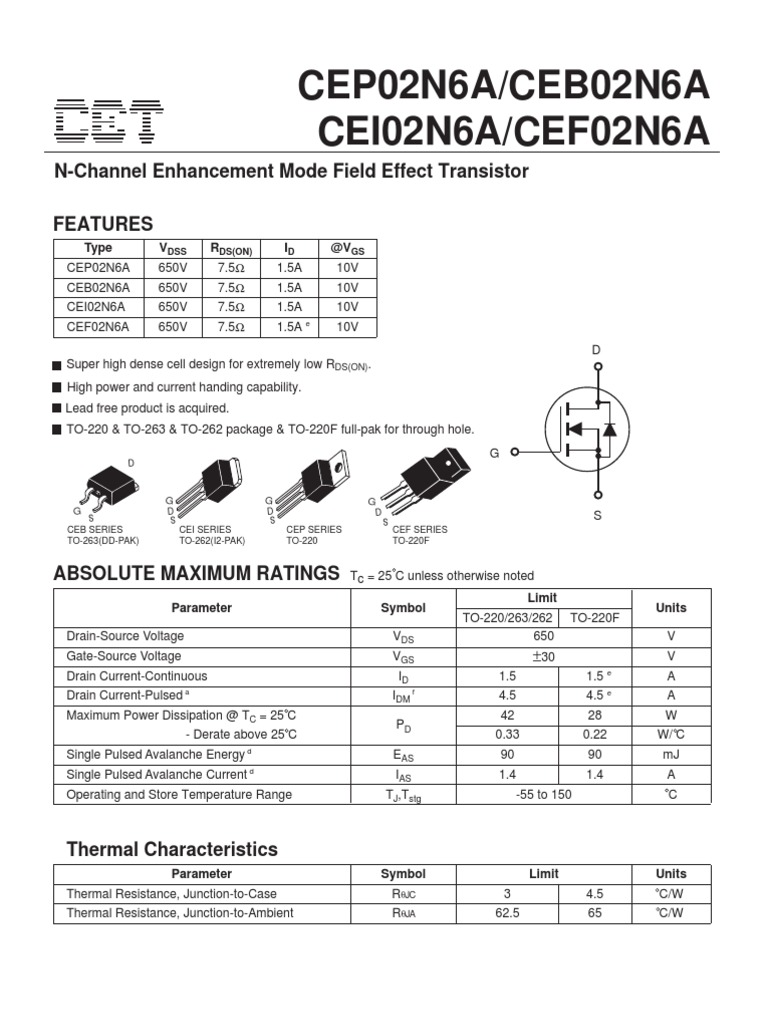 Datasheet Field Effect Transistor Capacitor Icl7660 Cmos Voltage Converter Circuit Applications