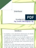 08 Interfaces
