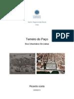 19__Lisboa_Terreiro_Paço-1
