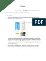 Effusion [PDF Library]