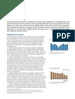 2010 ADB - Asia Economic Outlook Vietnam