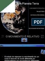 Planeta_Terra