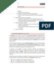 PracticasGeo1_1