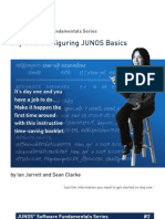 Jsf2 Do Junos Basics - Second