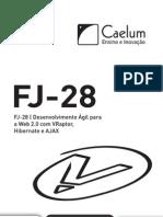 fj-28_caelum