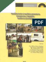 Restableciendo El Equilibrio Personal en Emergencias y Desastres:Asistencia Psicológica