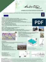 Poster Casa Solar