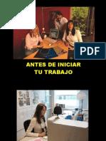 Antes+de+Trabajar