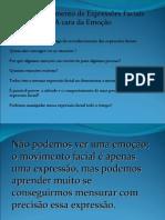 Resumão de Neurolinguística para VI web 03