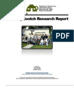 Final DryHootch Survey Report Version 6