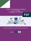 poie_em pdf