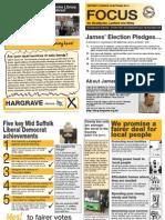 JamesHargraveElection2011No2