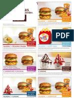 McDonalds-Cupoes-2011