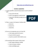 Module 10 270 Questions