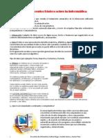 Conceptos_Basicos_Informatica