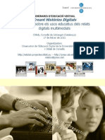 JornadaCreantHistoriesDigitals-Presentacio-Carmen Gregori